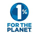 1% for the Planet Profile Picture