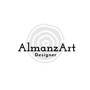 AlmanzArt Profile Picture