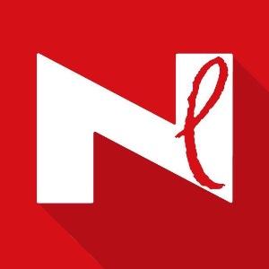 CPNL Profile Picture