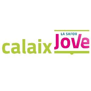 Calaix Jove Safor Profile Picture