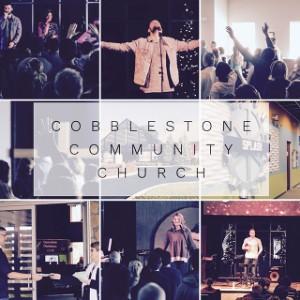Cobblestone Community Church Profile Picture