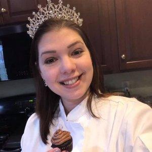 Jenn Profile Picture
