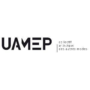 Collectif UAMEP Profile Picture