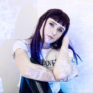Darla Jade Profile Picture
