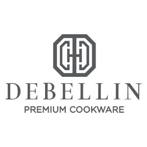 Debellin Profile Picture