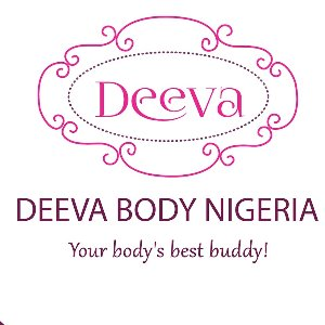 Deeva Body Nigeria Profile Picture