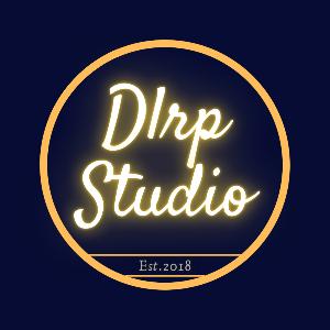 Dlrp Studio Profile Picture