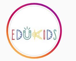 Edukidsco  Profile Picture