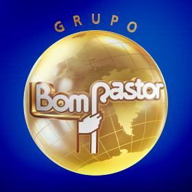 Grupo Bom Pastor Profile Picture
