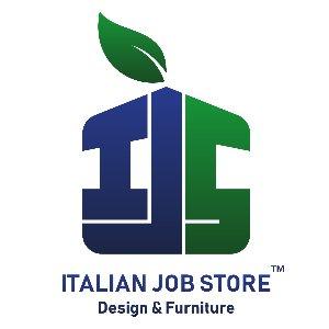 Italian Job Store (IJSBAH) Profile Picture