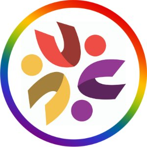 Journey to Diversity Workplace Profile Picture