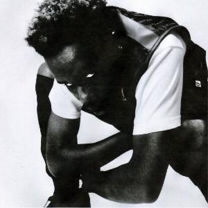 Kleo Profile Picture