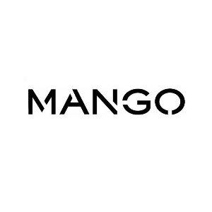 MANGO Profile Picture