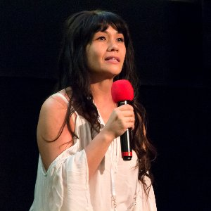Melinda Raebyne Films Profile Picture