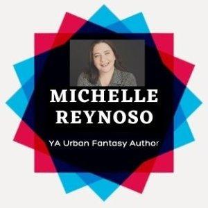 Michelle Reynoso Profile Picture