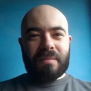 Mirko Profile Picture