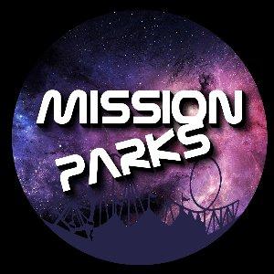 MissionParks Profile Picture