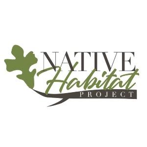 Native Habitat Project Profile Picture