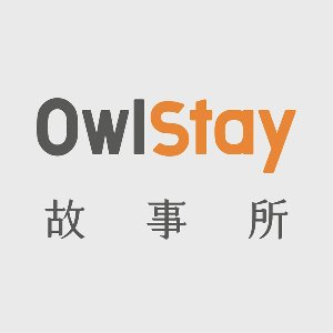 OwlStay Profile Picture
