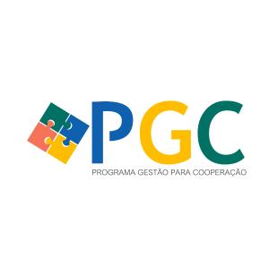Prog. Gestão para Cooperaçã Profile Picture