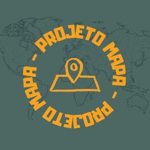 PROJETO MAPA  Profile Picture