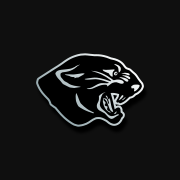Parma Panthers Profile Picture