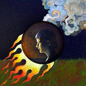 Sarah Stone Art Profile Picture