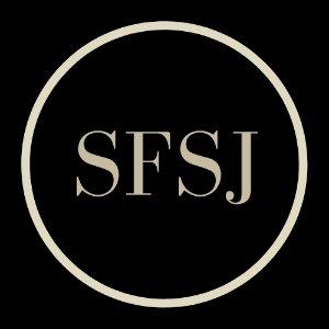 SkanSocialJustice Profile Picture