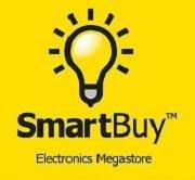 SmartBuy Profile Picture