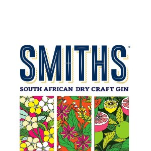 Smith's South African Dry Gin Profile Picture