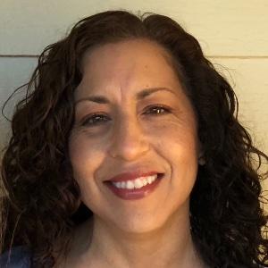 Sally Profile Picture