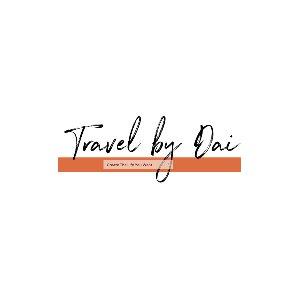 Travelbydai Profile Picture