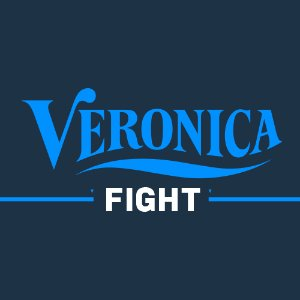 Veronica Fight Profile Picture