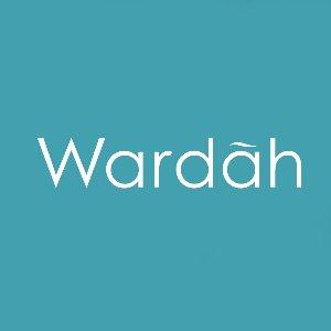 Wardah Profile Picture