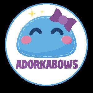 AdorkaBows Profile Picture