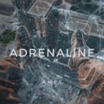 AMES - Andrenaline