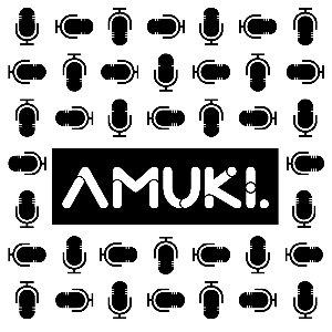 AMUKI Profile Picture