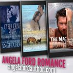 Visit Angela's Website