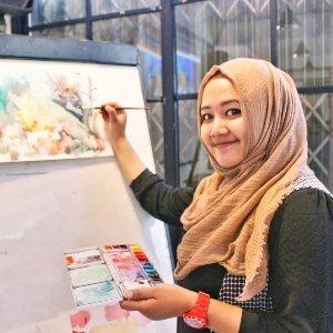 Anja Profile Picture