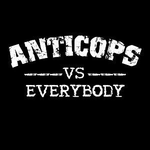Anticops Profile Picture