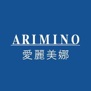 arimino taiwan Profile Picture