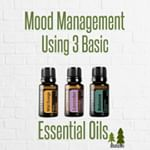 Shop Essential Oils Here