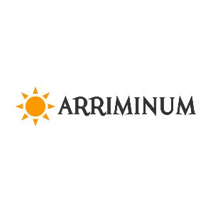 Arriminum Profile Picture