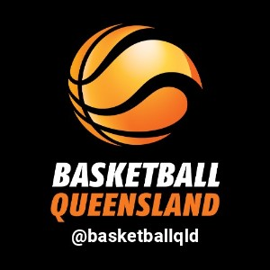 Basketball Queensland Profile Picture