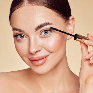 Beautylanda Profile Picture