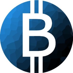 Bitcoin For Beginners Profile Picture
