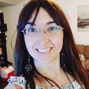 Krystal Profile Picture