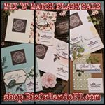 @BizOrlandoFL Card & Gift Shop