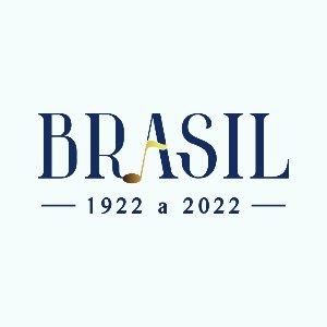 Brasil 1922 a 2022 Profile Picture