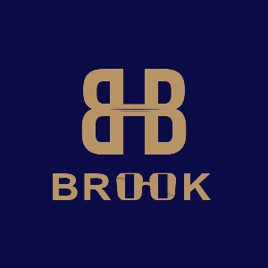 非我BROOK Profile Picture